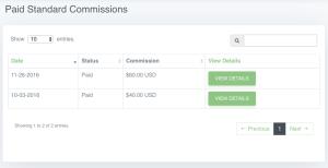 Koľko €€€ si zarobím pomocou blogu???