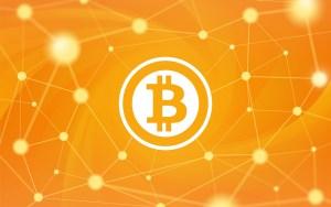 """""""Bitcoin je digitálne zlato, ktoré poskytuje slobodu"""" (ROZHOVOR)"""