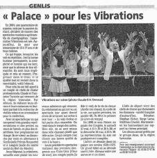 Bien Public 2008-05-10