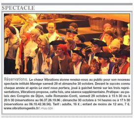 Bien Public 2011-08-16