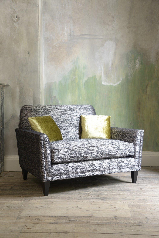 John Sankey Tuxedo Club Collection Choice Furniture
