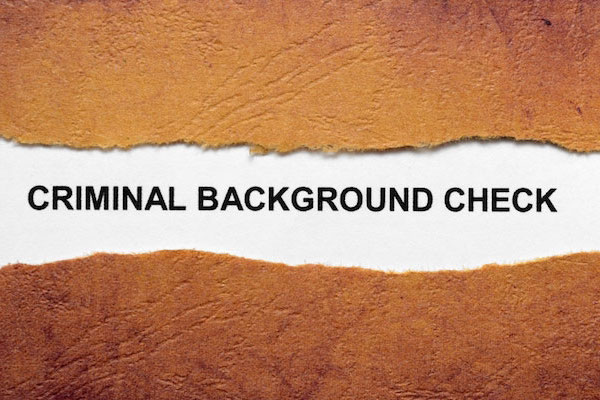 Blog   Choice Screening   Background Screening   Choice Screening What are the key components of comprehensive criminal background checks for  pre employment screening