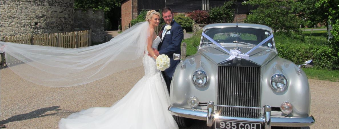 choice-wedding-car-hire-in-gillingham-kent
