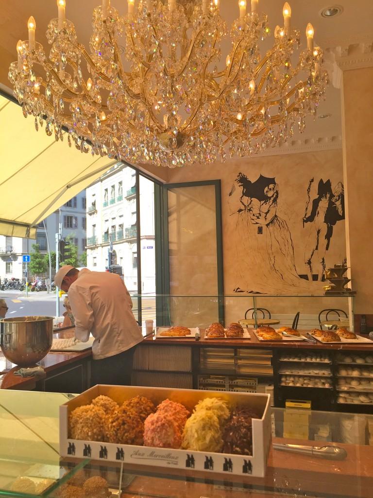 aux-merveilleux-de-fred-patisserie-chtis-plainpalais-blog-restaurant-geneve-choisis-ton-resto