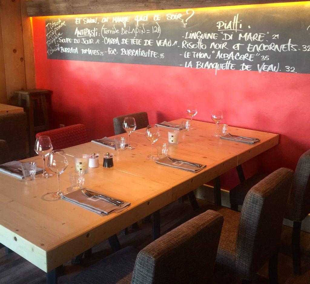 restaurants-baby-friendly-megève-france-blog-suisse-choisis-ton-resto