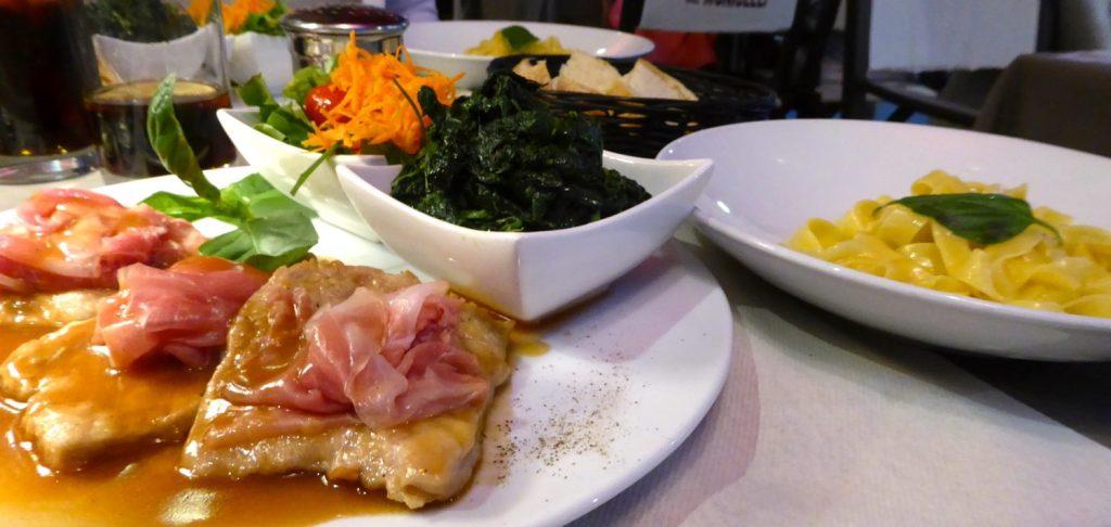 cinecitta-italian-food-blog-suisse-choisis-ton-resto-genève