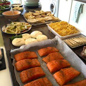 beyondfood-blog-suisse-genève-choisis-ton-resto