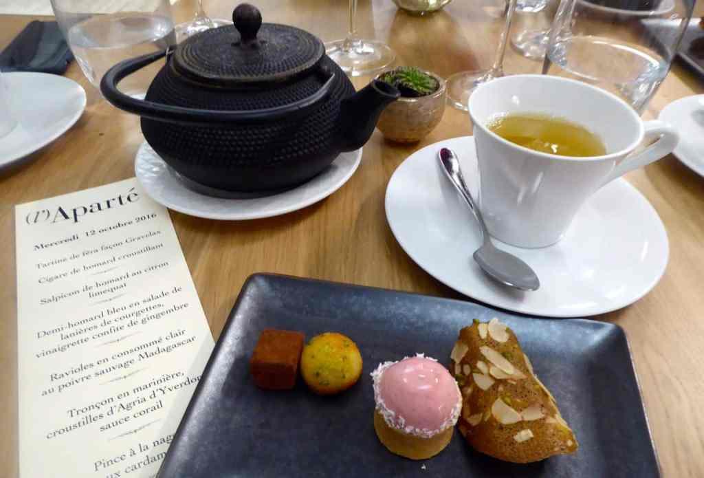 l'aparté-hotel-royal-genève-genf-geneva-blog-suisse-restaurant-restaurant-gastronomie