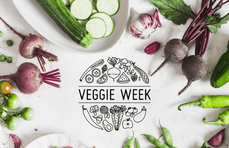 qui-se-cache-derriere-veggie-week-blog-restaurant-suisse-geneve-choisistonresto
