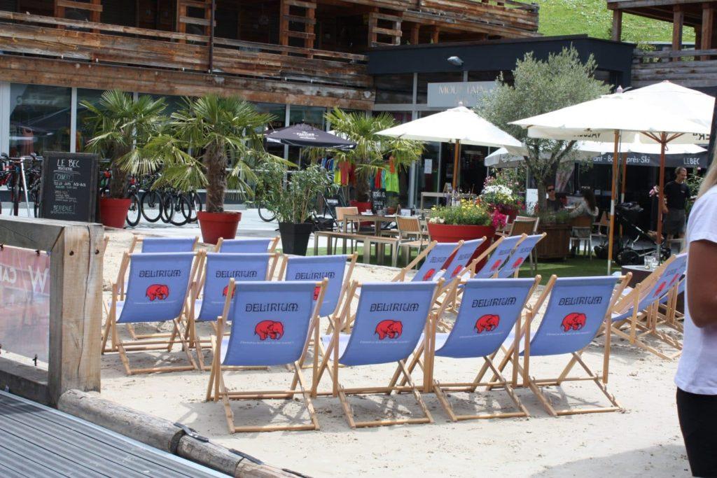 w-verbier-sous-le-soleil-exactement-blog-choisis-ton-resto-suisse-genève