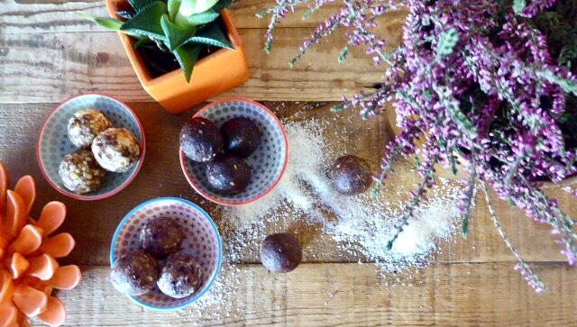new-healthy-spot-geneva-choisis-ton-resto-blog-suisse-geneve