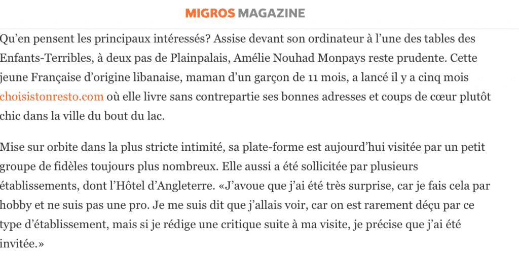 migros_magazine