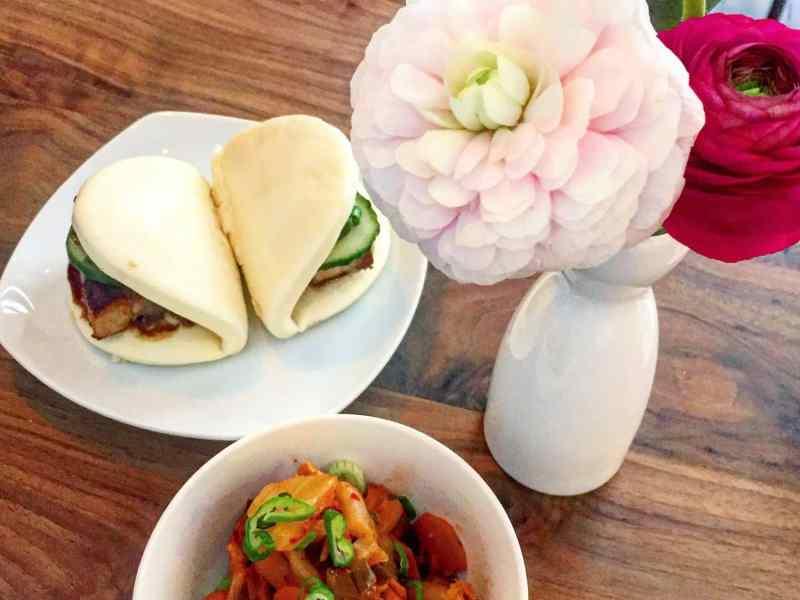 umamido-genève-blog-restaurant-suisse-choisis-ton-resto-food-blogger