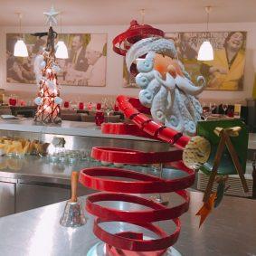 la-cantine-des-commercants-au-gré-des-saisons-blog-restaurant-suisse-choisis-ton-resto