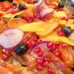 gusto-hote-metropole-geneve-blog-choisis-ton-resto-suisse-restaurant