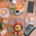 le-petit-vingt-trois-genève-blog-restaurant-suisse-choisis-ton-resto