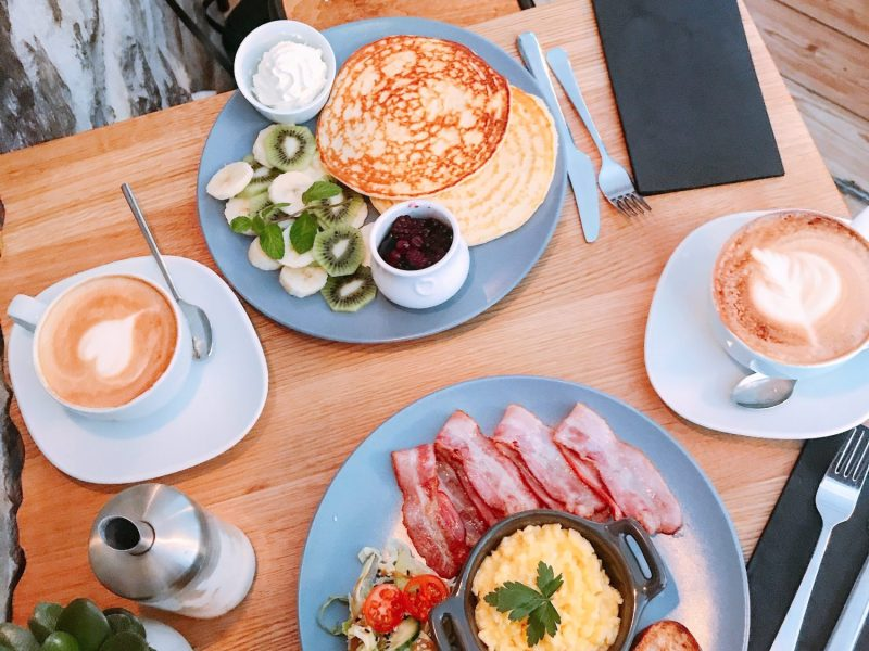 petit-dejeuner-le-petit-vingt-trois-blog-restaurant-genève-suisse-choisis-ton-resto