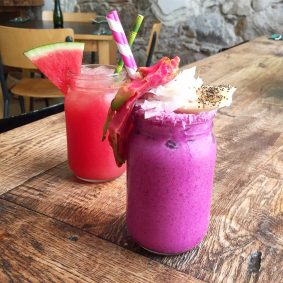 3-brunchs-to-rock-Barcelona-blog-restaurant-suisse-choisis-ton-resto