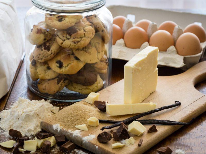 michael'scookie-blog-suisse-restaurant-genève-choisis-ton-resto