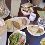 azar&co-choisis-ton-resto-blog-geneva-suisse