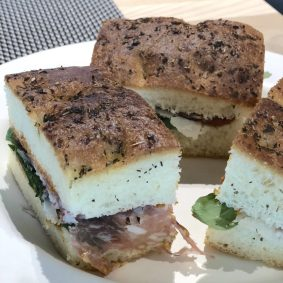 l'épicier-geneve-suisse-blog-restaurant-choisis-ton-resto