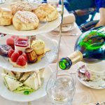 afternoon-tea-vegan-glutenfree-geneve-blog-resrtaurant-suisse