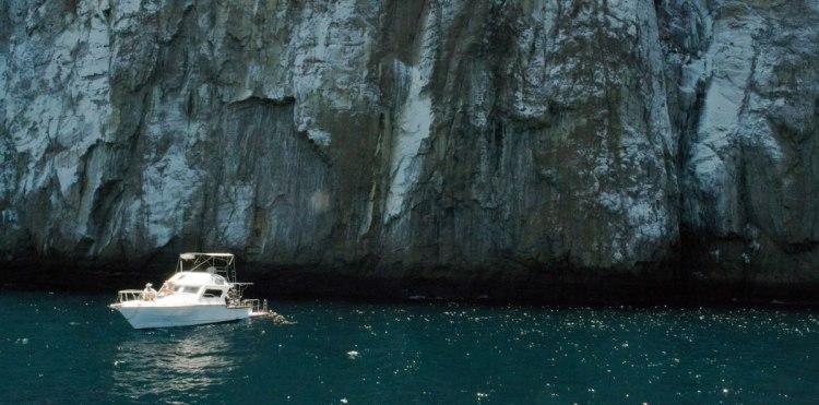 Day trip to Tour 360 - Galapagos tours by #ChokoTrip