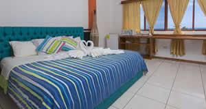 Hostel Tongo Reef