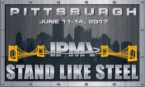 IPMA 2017