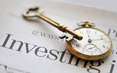 Wealth Creation Tips for Successful Investors