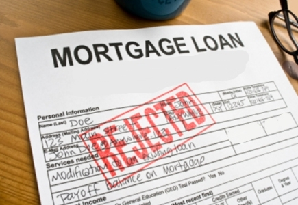 How I bought a property without Mortgage Bond