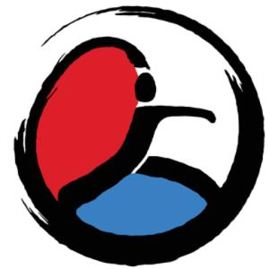 chongmukwan logo
