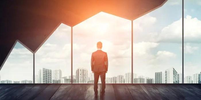 6 ข้อของคนประสบความสำเร็จที่ชอบทำในวันหยุด