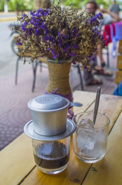 02 - 20170203.A-Cup-of-Joe-in-Vietnam_Resize-4.jpg
