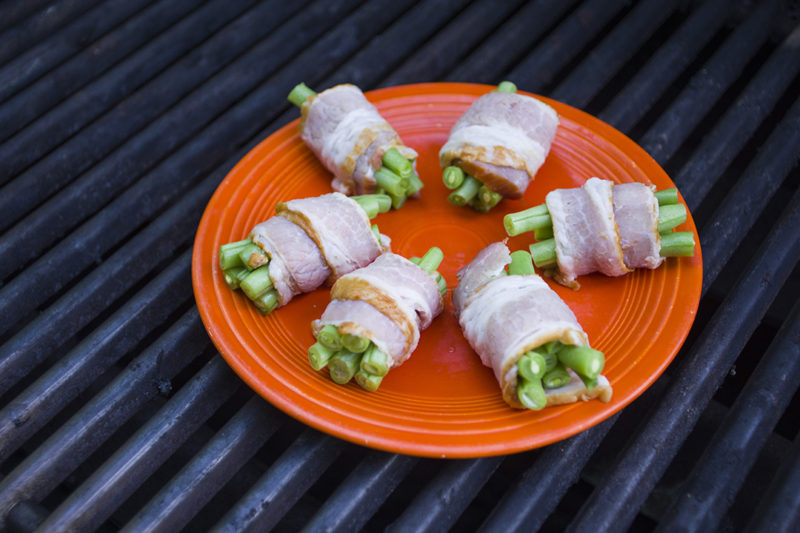 08 - 20170810.Bacon-wrapped-green-beans-Resized-8.jpg