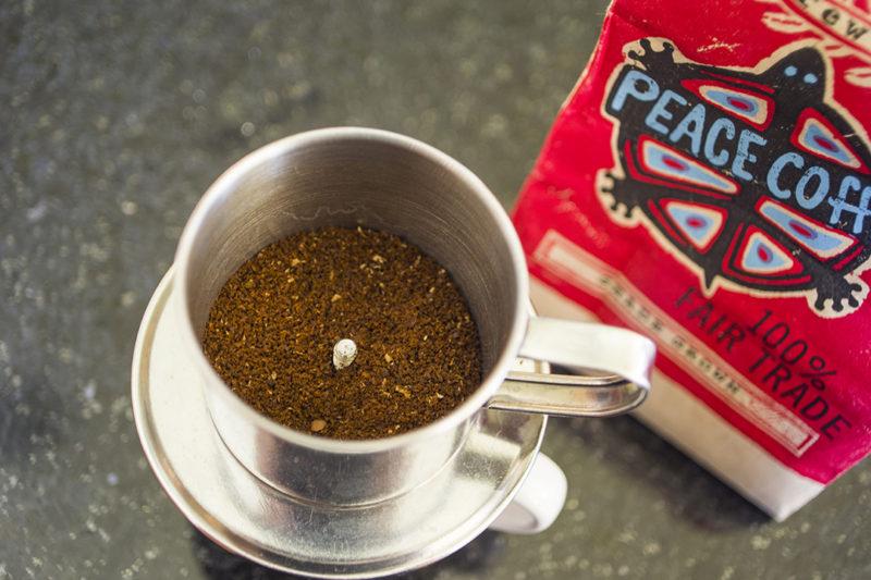 20170816.Vietnamese-Iced-Yogurt-Coffee-Recipe越南優格咖啡Resized.jpg