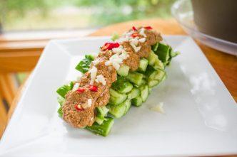 20170905.Cucumber-Salad-with-Sesame-Dressing-麻醬涼拌小黃瓜Resize-4.jpg