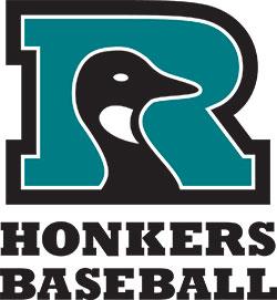 logo_honkersbaseball