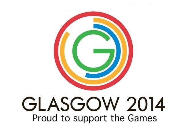 Diseño de logo de los juegos Glasgow 2014: $95,000 USD