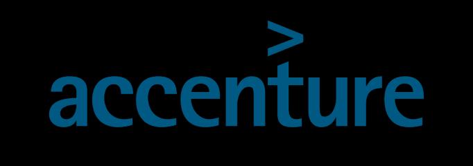 Diseño de logo de Accenture: $100,000,000 USD