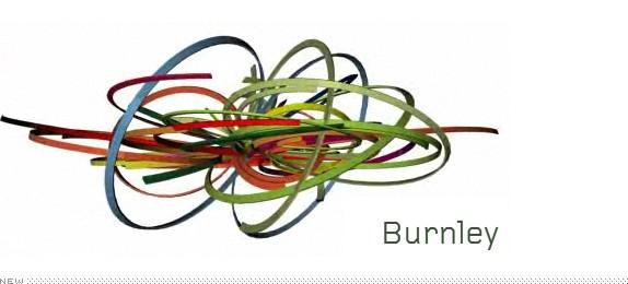 Diseño de logo de la ciudad de Burnley: $172,700 USD