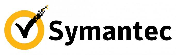 Diseño de logo de Symantec: $1,280,000,000 USD