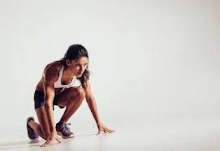 5 Awesome HIIT Workouts That Will Take You Less Than 20 Minutes