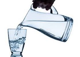 Why you should be drinking lot of water instead of any other beverages.