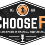 Choose FI: Manifest Destiny of FI