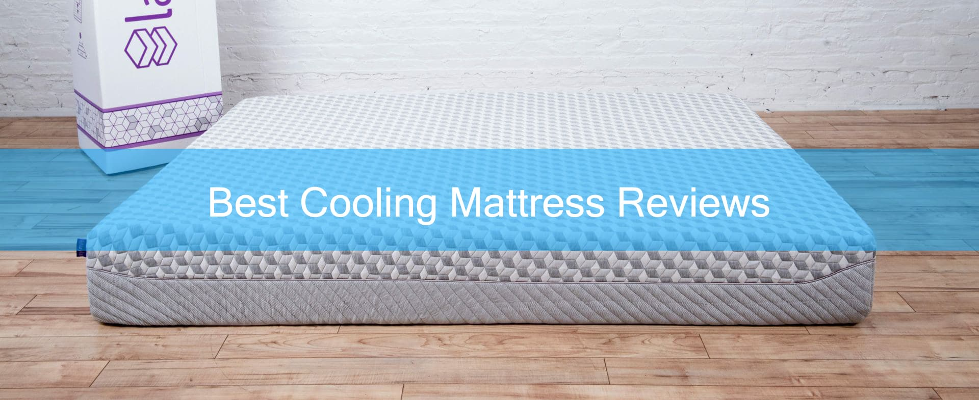 Beds Mattresses Adjustable And