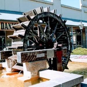 Windsor-Wheel-1