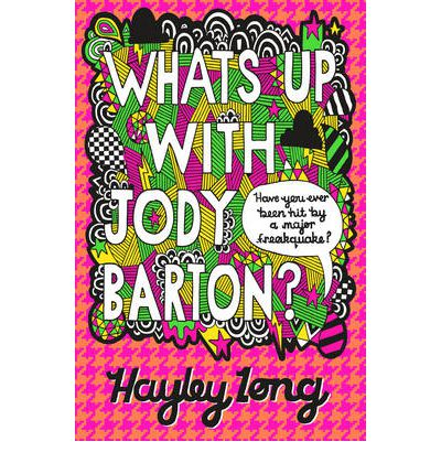 Image result for what's up with jody barton