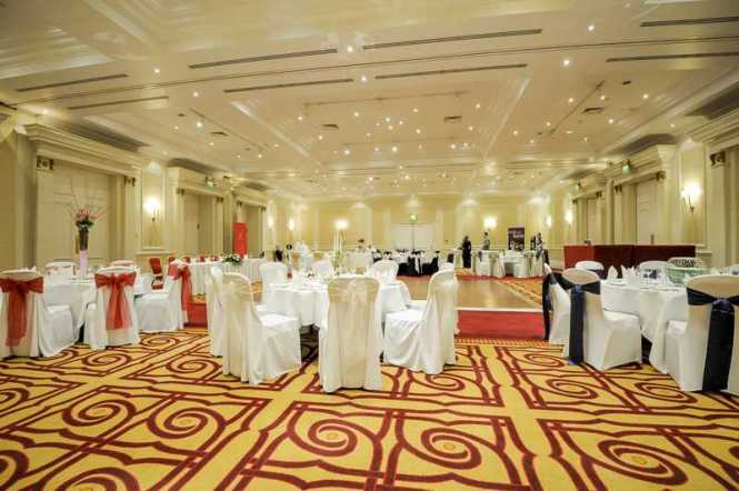 Wedding Reception Venues North London Uk Photography Site