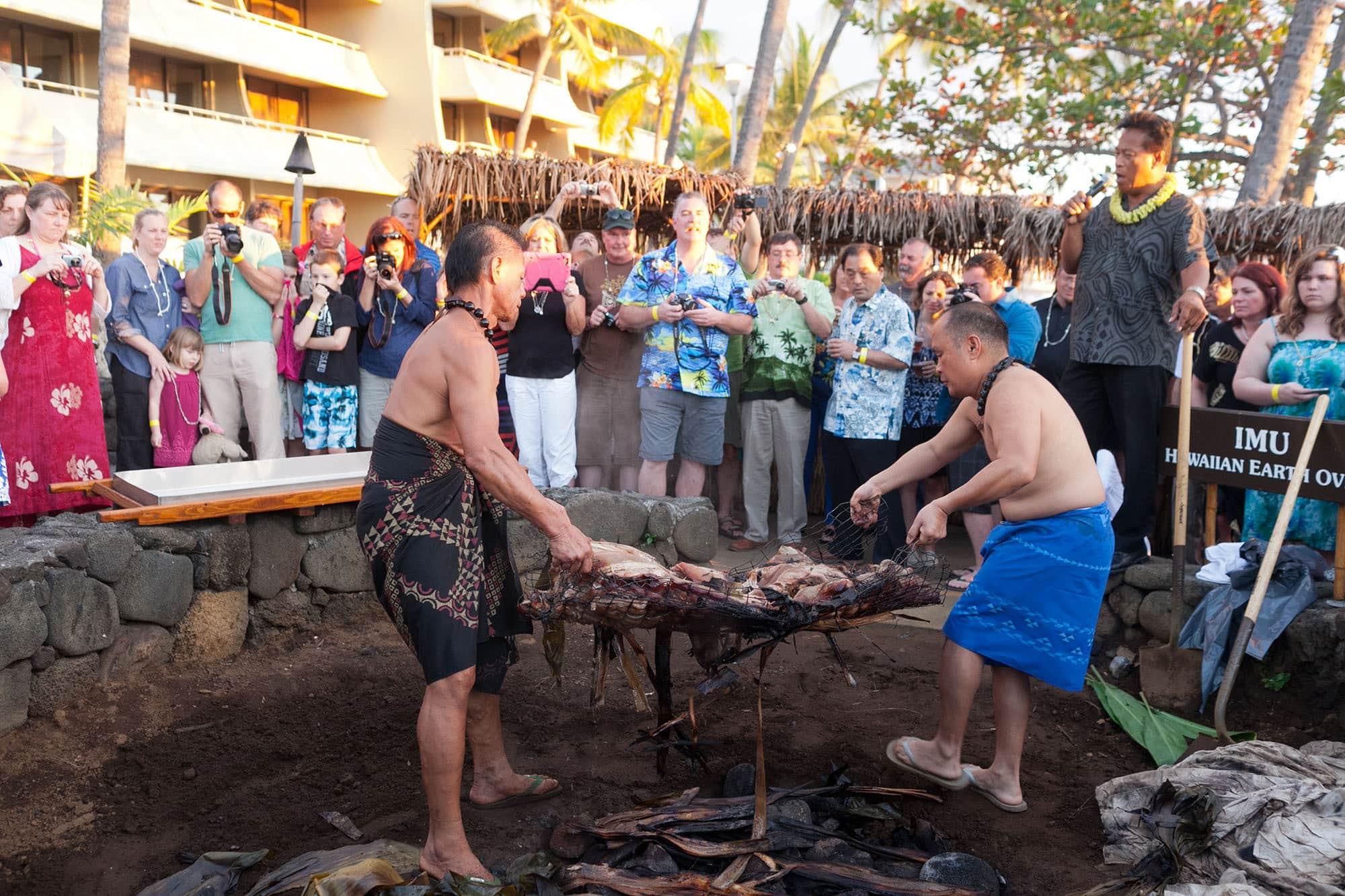 Life List 101 Get Lei D In Hawaii Choosing Figs